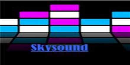 Sky Sound Radio