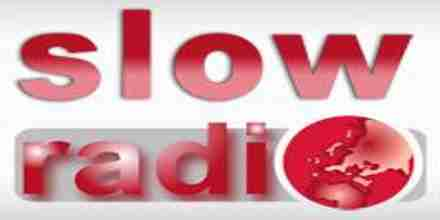 Slow Radio NL