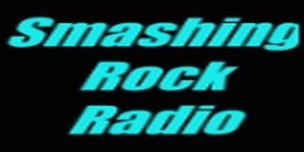Smashing Rock Radio