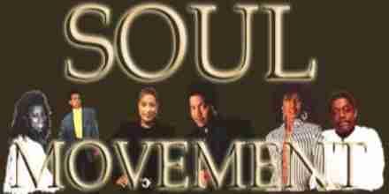 Soul Movement