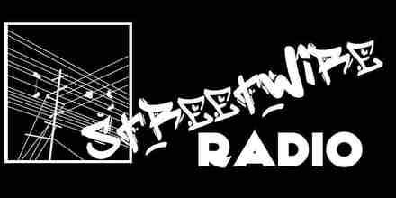 Street Wire Radio