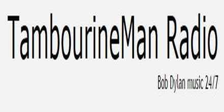 Tambourine Man Radio