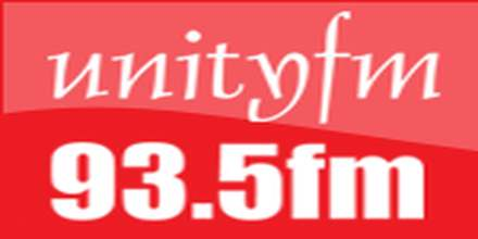 الوحدة FM 93.5