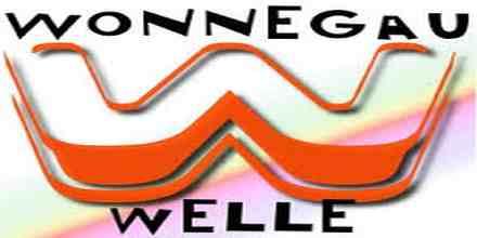Wonnegau Welle