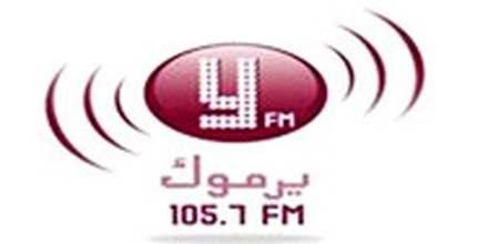 Yarmouk FM 105.7