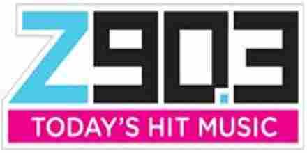 Z90.3 FM