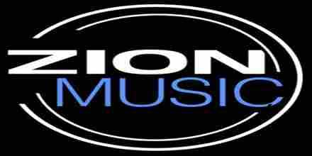 Zion Music