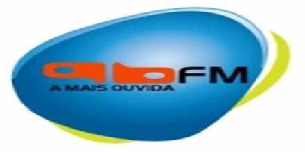 Radio 96 FM Recife