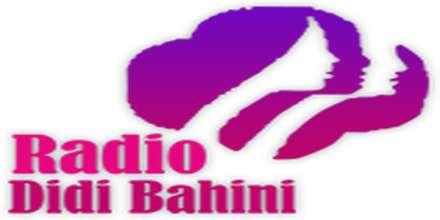 Radio Didi Bahini