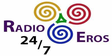 Radio Eros Namibia