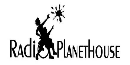 Radio Planet House