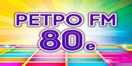 Retro FM 80e