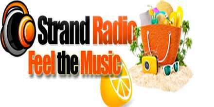 Strand Radio