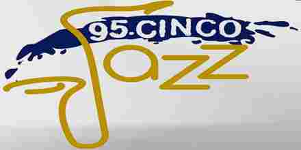 95 CINCO JAZZ