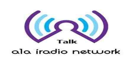 A1A Talk Radio