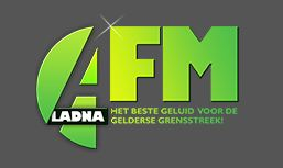 Aladna FM