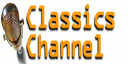Apna eRadio Classics Channel