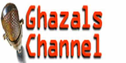 Apna eRadio Ghazals Channel