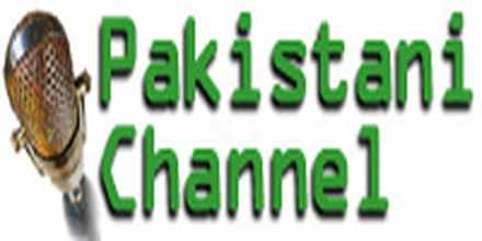 Apna eRadio Pakistani Channel