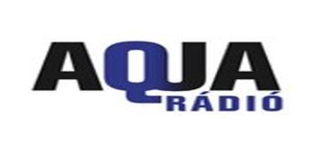 Aqua Radio