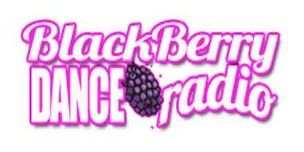 BlackBerry Dance Radio
