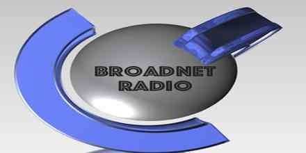 Broadnet Radio