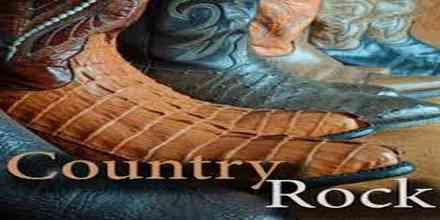 Calm Radio Country Rock