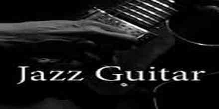Calm Radio Jazz Guitar