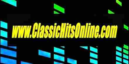 Classic Hits Online