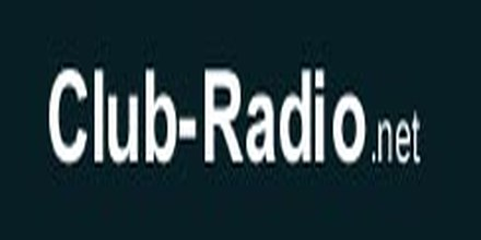 Club Radio Net