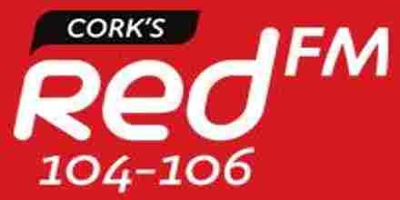 Corks RedFM