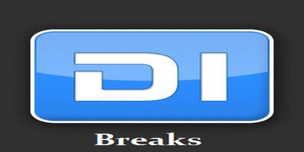 DI Breaks