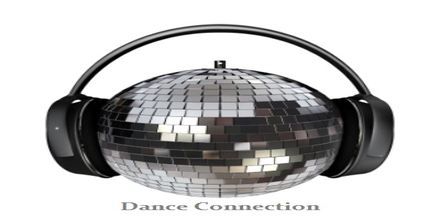 Dance Connection Radio