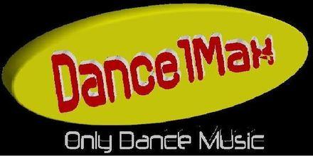 Dance1Max FM