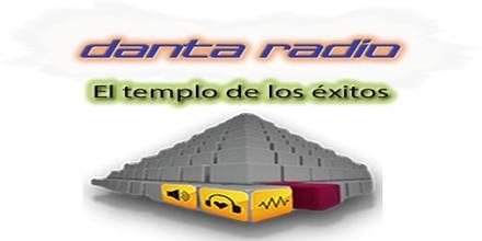 Danta Radio