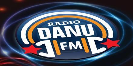 Danu Radio