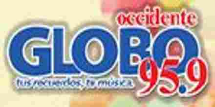 Globo Occidente
