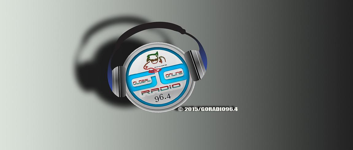 Go Radio 96.4
