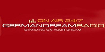 German Dream Radio