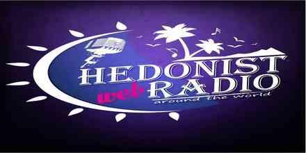 Hedonist Radio