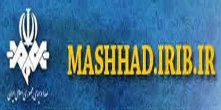 Irib Radio Mashad