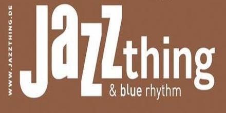 Jazz Thing