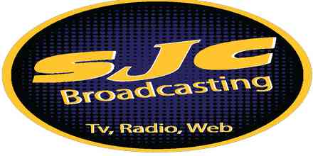 Jimmie Jam Radio
