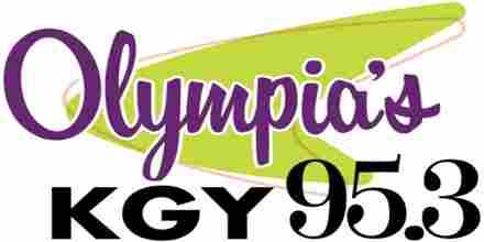 KGY Radio
