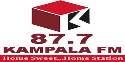 Kampala FM