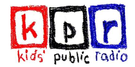 Kids Public Radio