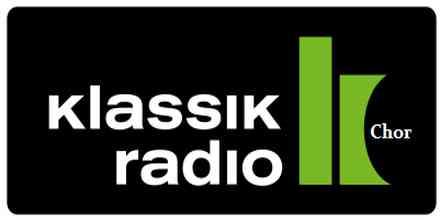 Klassik Radio Chor