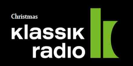 Klassik Radio Christmas
