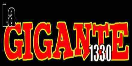 La Gigante 1330
