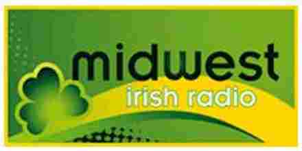 Midwest Irish Radio